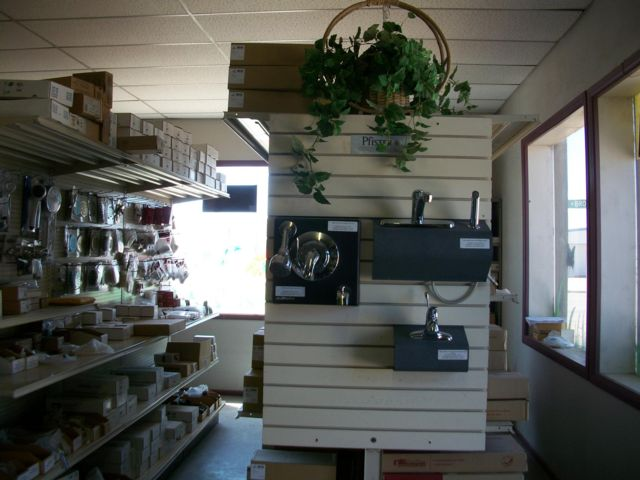 Commercial Property in Cortez